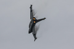 Dassault Rafale C | French Air Force (James Hancock Photography) Tags: nato tiger meet 2019 montdemarsan aviation aircraft planes fighter jet military
