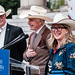 Recognizing the sector that puts B.C. beef on people's plates