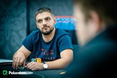 Pokerdom Anniversary Festival - Casino Sochi (PokerCM) Tags: poker tour russia покер игра азарт pokerdom покердом casino казино сочи sochi