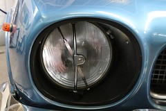 OAH 474V (2) (Nivek.Old.Gold) Tags: 1979 aston martin v8 auto volante 5340cc aca headlight wiper