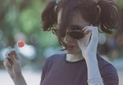 Little Lo (my3434) Tags: film 35mm nikonf3 nikon f3 manual analogue