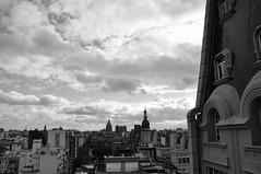 CSC_0522 (AlexJ (aalj26)) Tags: aalj26 alexj buenos aires argentina alexanderaljorge buenosaires palacio barolo edificio preto e branco black white pb bw