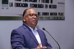 Foro Evaluación Y Futuro De La Educación Tecnológica En México 21 de Mayo de 2019 (CamaradeDiputados) Tags: foro evaluación y futuro de la educación tecnológica en méxico 21 mayo 2019