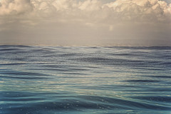 mal de mer (waves_and_wonders) Tags: monterey bay blue nautical sea ocean coast coastal photography art fineart waves water beach sky nature clouds california central centralcoast mosslanding harbor seascape seascapes landscapes outdoors