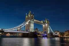 Tower Bridge (rickdunlap2) Tags: london unitedkingdom towerbridge travel history