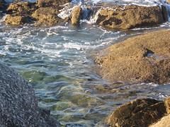 IMG_0292 (jesust793) Tags: mar sea olas waves rocas rocks