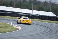 _DSC2363.jpg (mschoopi) Tags: hotwheelz monticello formulaesaehybrid saeformulahybridelectric monticellomotorclub racecar rit racetrack