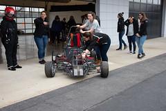 _DSC2385.jpg (mschoopi) Tags: hotwheelz monticello formulaesaehybrid saeformulahybridelectric monticellomotorclub racecar rit racetrack