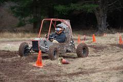 _DSC2388.jpg (mschoopi) Tags: hotwheelz monticello formulaesaehybrid saeformulahybridelectric monticellomotorclub racecar rit racetrack