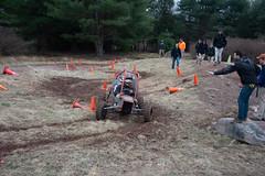 _DSC2403.jpg (mschoopi) Tags: hotwheelz monticello formulaesaehybrid saeformulahybridelectric monticellomotorclub racecar rit racetrack
