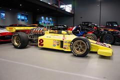 _DSC2408.jpg (mschoopi) Tags: hotwheelz monticello formulaesaehybrid saeformulahybridelectric monticellomotorclub racecar rit racetrack