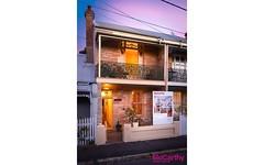 11 Prosper Street, Rozelle NSW