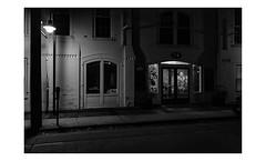Long Island (PhotoRapper (Michael)) Tags: canon eos 5d marki classic canoneos5dmarki tamron tamronlens tamronsp2470mmf28divcusd highiso availablelight digital cmos bw northport northportvillage northportharbor ny longisland newyork