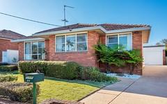 15 Garnet Road, Miranda NSW