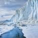Dry Valleys of Antarctica