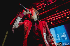 Bring Me The Horizon - Grand Rapids, MI - 5.18.2019 (Anthony Norkus Photography) Tags: bringmethehorizon bmth bring me the horizon oliversykes oliver sykes olisykes oli band live concert secondbase second base tour secondbasetour 2019 spring us usa north america american northamerica 20 monroe 20monroelive 20monroe livenation metalcore metal hardcore music anthonynorkus anthony tony norkus photo photography pic pics photos norkusa