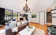 336/17-19 Memorial Avenue, St Ives NSW