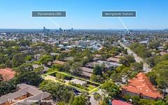 15 Torrens Street, Merrylands West NSW