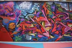 CHIPS CDSK SMO A51 DVK (CHIPS SMO CDSK A51) Tags: chips c cds cdsk chipscdsk chipsgraffiti chipscds chipslondongraffiti chipsspraypaint chipslondon chips4d chips4thdegree chipscdsksmo4d chipssmo cans cc chipsimo communitygarden chip cccùc graffiti graff graffitilondon graffart graffitiuk graffitichips graffitiabduction grafflondon gg graffitibrixton graffitistockwell graffitilove graf graffitiparis graffitilov g graafitichips graffitishoredict grafifiti graffitisardegna spraypaint s street spray smo spraycanart spraycans stockwellgraffiti suckmeoff sardinia smilemoreoften sprayart spraycan sardegna stockwell smocrew smoanniversary streetwaterloo grafflife ggg graffitiporn gggg gs gw graffitilif