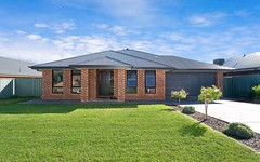 6 Gimlet Place, Forest Hill NSW