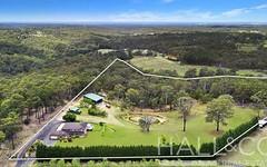 77 Grand Haven Road, East Kurrajong NSW