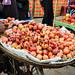 Pomegranates for Sale