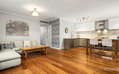 1/104 Coventry Street, Southbank VIC
