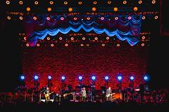 The Who - Grand Rapids, MI - 5.7.2019 (Anthony Norkus Photography) Tags: the who thewho band live concert movingon movingontour moving tour 2019 spring grandrapids mi michigan usa northamerica northamerican vanandelarena van andel arena tommy pete townshend petetownshend rogerdaltrey roger daltrey guitar fender strat stratocaster english london hard rock power pop quadrophenia