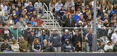 DSC_5765 (K.M. Klemencic) Tags: hudson high school baseball explorers shaker heights ohio ohsaa district semifinals