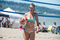 _DSC9264-Edit (tintinetmilou) Tags: kitsbeachvolleyball2018 gordgallagher kits beach volleyball open vancouver