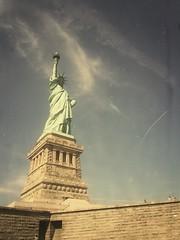 New York (NIKONIANO) Tags: