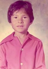Family 4a (danimaniacs) Tags: school picture portrait child