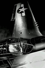 CLOSE UP P-51 (DREADNOUGHT2003) Tags: wwii warpictures warplanes warplane fighters fighter raf usaac luftwaffe france