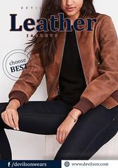 perfect-online-store-for-leather-wears (devilsondotcom) Tags: leather jackets mens devilson cool fashion menswear mensfashion