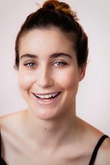 Lily Brand (dydude_hamguy) Tags: lily brand portraits headshots