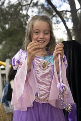 Luna Day 2028 (evaxebra) Tags: luna renaissance faire pleasure irwindale california 2019 ren fair costume festival princess purple rapunzel happy