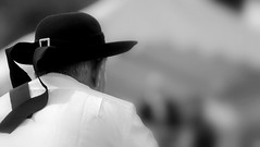 Breton hat (patrick_milan) Tags: hat chapeau breton finistere saint pabu treouergat plouguin ploudalmezeau bretagne