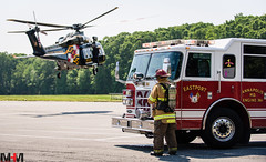 _MHM4022 (Mike Hugg Media) Tags: mikehuggmedia mikehugg trooper trooper2 aw139 augustwestland annearundelcounty annapolis annapolisfire annapolismaryland annapolisfiredepartment helicopter medevac hems marylandstatepolice maryland marylandstatetrooper marylandstatepoliceaviation statetrooper nikon nikonphotographer nikonphotography