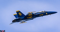 _MHM4308 (Mike Hugg Media) Tags: mikehuggmedia mikehugg navy navalacademy usna usnavalacademy blueangels usnavyblueangels fighterjet jet aviation fa18 fa18hornet airshow mcdonnelldouglas unitedstatesnavy commissioningweek2019 unitedstatesnavalacademy annapolismaryland annapolis annearundelcounty aafd aacofd statetrooper statepolice police lawenforcement maryland blueangelsshow flight flightsquadron marylandstatepolice marylandstatetrooper policeofficer policecar policevehicle policemotorcycle nikon nikonphotography nikonphotographer nikonambassador nikonprofessionalservices afterburner annearundel annearundelcountyfire annearundelfire annearundelcountypolice annapolisfire annapolisfiredepartment blueangelspractice