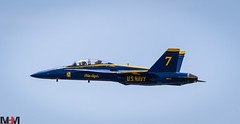 _MHM4265 (Mike Hugg Media) Tags: mikehuggmedia mikehugg navy navalacademy usna usnavalacademy blueangels usnavyblueangels fighterjet jet aviation fa18 fa18hornet airshow mcdonnelldouglas unitedstatesnavy commissioningweek2019 unitedstatesnavalacademy annapolismaryland annapolis annearundelcounty aafd aacofd statetrooper statepolice police lawenforcement maryland blueangelsshow flight flightsquadron marylandstatepolice marylandstatetrooper policeofficer policecar policevehicle policemotorcycle nikon nikonphotography nikonphotographer nikonambassador nikonprofessionalservices afterburner annearundel annearundelcountyfire annearundelfire annearundelcountypolice annapolisfire annapolisfiredepartment blueangelspractice