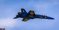 _MHM4113 (Mike Hugg Media) Tags: mikehuggmedia mikehugg navy navalacademy usna usnavalacademy blueangels usnavyblueangels fighterjet jet aviation fa18 fa18hornet airshow mcdonnelldouglas unitedstatesnavy commissioningweek2019 unitedstatesnavalacademy annapolismaryland annapolis annearundelcounty aafd aacofd statetrooper statepolice police lawenforcement maryland blueangelsshow flight flightsquadron marylandstatepolice marylandstatetrooper policeofficer policecar policevehicle policemotorcycle nikon nikonphotography nikonphotographer nikonambassador nikonprofessionalservices afterburner annearundel annearundelcountyfire annearundelfire annearundelcountypolice annapolisfire annapolisfiredepartment blueangelspractice