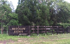 143 Metcalfe Road, Humpty Doo NT