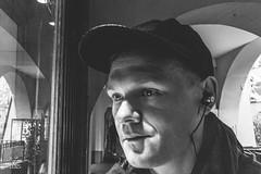 Rainy B&W Bern Selection (Ukelens) Tags: ukelens schweiz swiss switzerland suisse svizzera bern light lightroom licht lights lighteffects lichter lighteffect lichteffekt lichteffekte lightshow shadow shadows schatten blackandwhite black white schwarzundweiss schwarzweiss street streetphotography contrast contrasts selfportrait portrait male mann