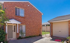 6/49 Meacher Street, Mount Druitt NSW