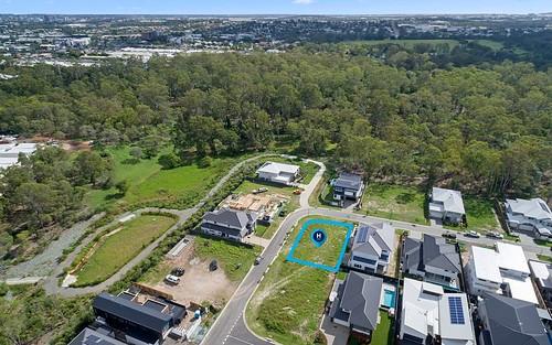 15 Sutton Place, Cannon Hill QLD 4170