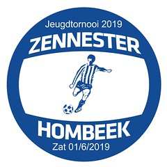 "jeugdtornooi zat 01.06.2019 zh 2019 • <a style=""font-size:0.8em;"" href=""http://www.flickr.com/photos/124318245@N06/47854032851/"" target=""_blank"">View on Flickr</a>"