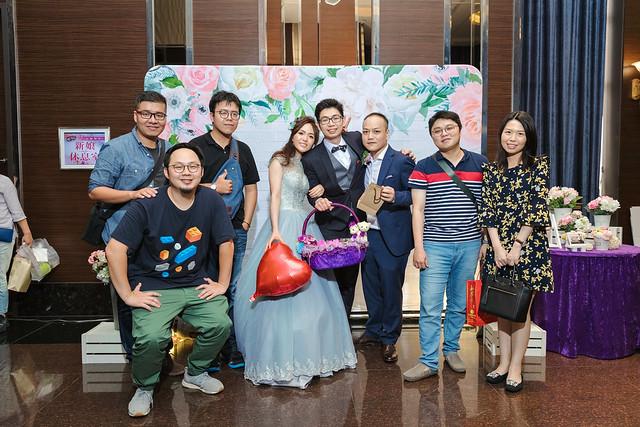 婚攝,台南,永大東東宴會式廳,婚禮紀錄,搶先看,南部