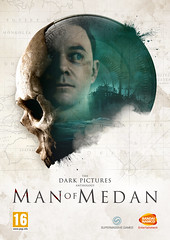 The-Dark-Pictures-Man-Of-Medan-220519-008