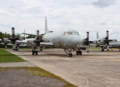 MHD-Rockland Services INC Lockheed P-3 Orion                              N661MK (Flame1958) Tags: mhdrocklandservicesinc raaf royalaustralianairforce mhdrocklandservicesincp3 mhdrocklandservicesincorion lockheedorion p3orion n661mk a9661 a09661 keystoneheights keystoneheightsairport 090519 0519 2019 9680