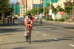 IRONMAN_70.3_APAC_VIETNAM_B2_25 (xuando photos) Tags: xuandophotos xuando triathlon ironman703 apac vietnam 2019 cycling 1327 b2